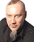 Jury Artur Krajewski