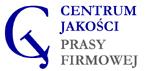 Centrum Jakości Prasy Firmowej