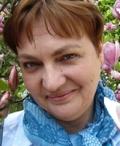 Jury Zofia Kościelna