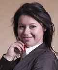 Jury Agnieszka Madej