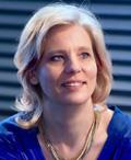Jury Justyna Piesiewicz