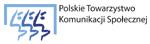 Polskie Towarzystwo Komunikacji Społecznej