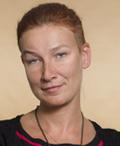 Jury Małgorzata Żurniewicz-Turno