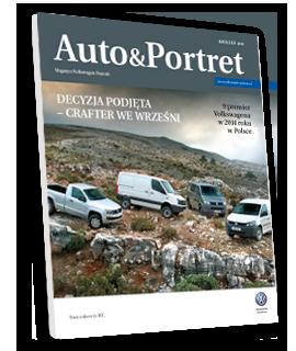 Auto&Portret