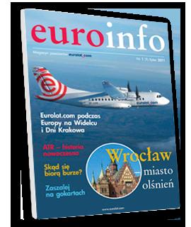 Euroinfo