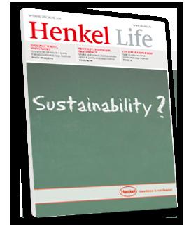 Henkel Life