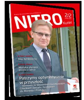 Nitro Kurier