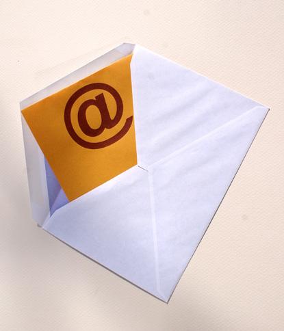 Rozwiązania e-mail marketing