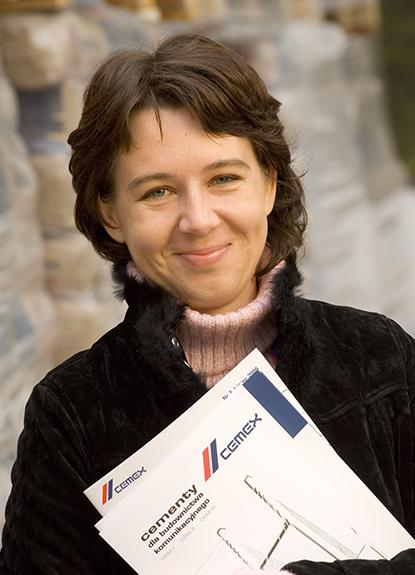 Joanna Wąsowicz