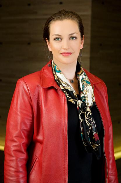 Anna Gnoińska