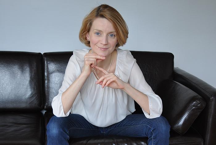 Marta Artymińska