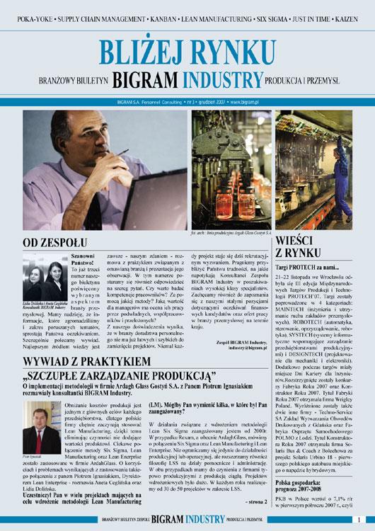 Bigram_industry