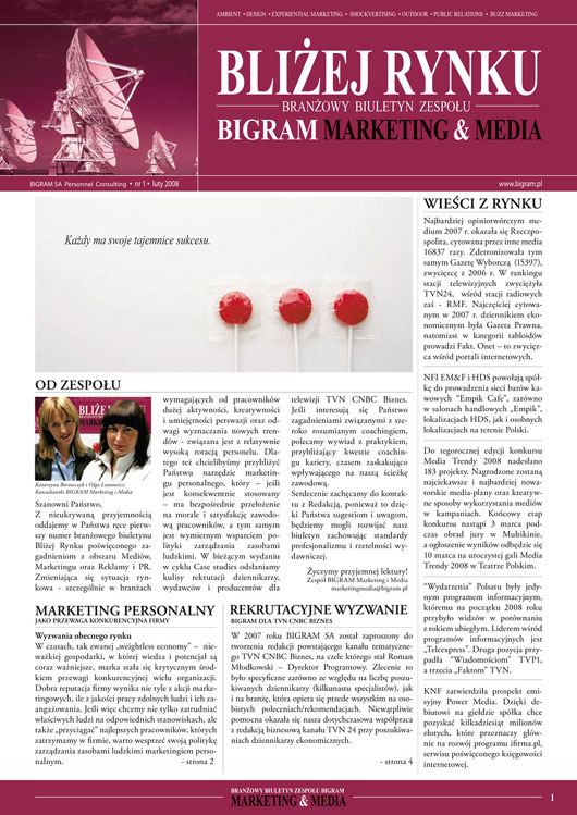 Bigram_marketing