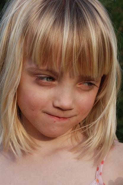 Fotografie dzieci 3