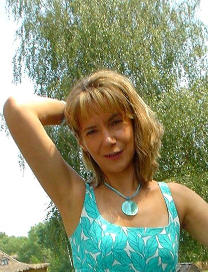 Renata Łatanik