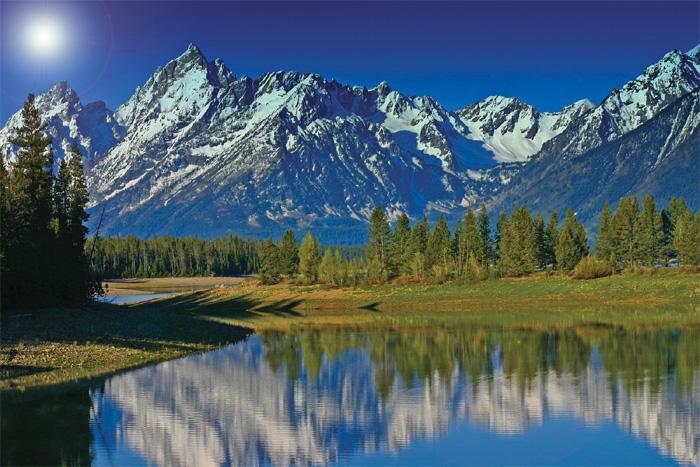 Góry 2