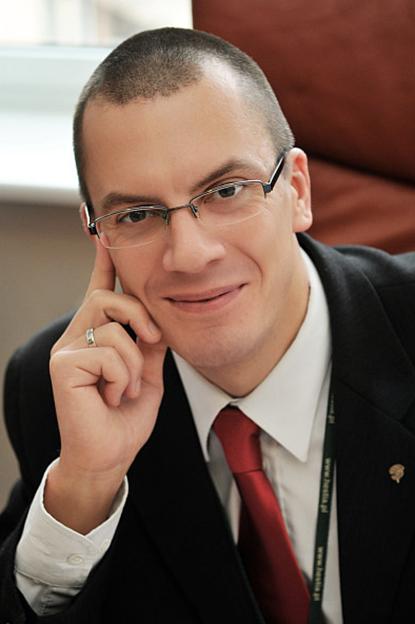 Rafał Markiewicz