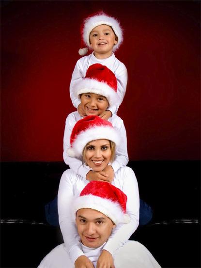 Święta wbiuletynach 1