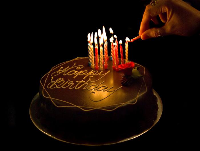 Zdjęcia zokazji tort