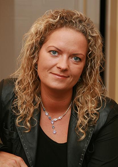 Anna Ziętek
