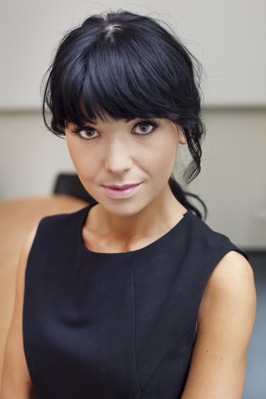 Monika Żychlińska