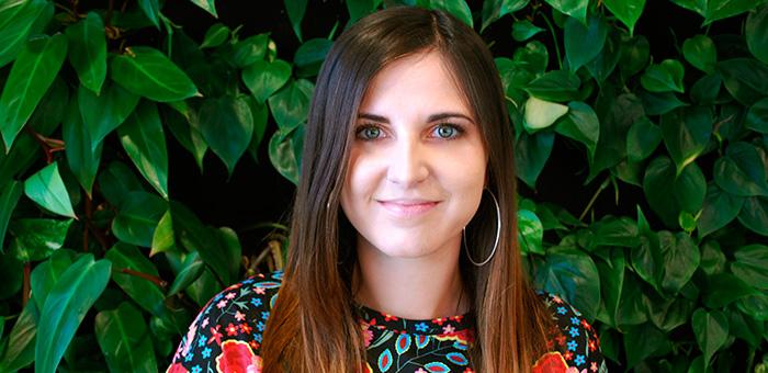 Anna Zdrojewska-Madura