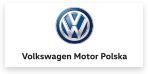VW MP