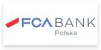 FCA Bank Polska