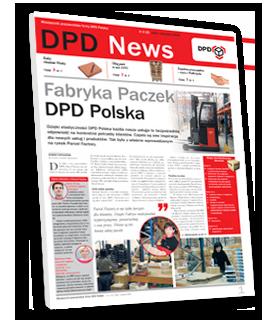 DPD News