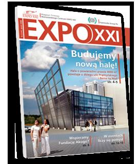 Expo XXI