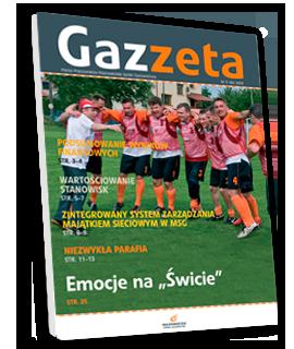 Gazzeta