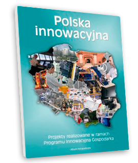 Polska Innowacyjna
