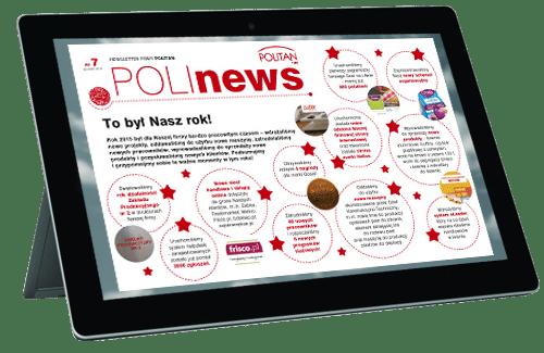 POLInews