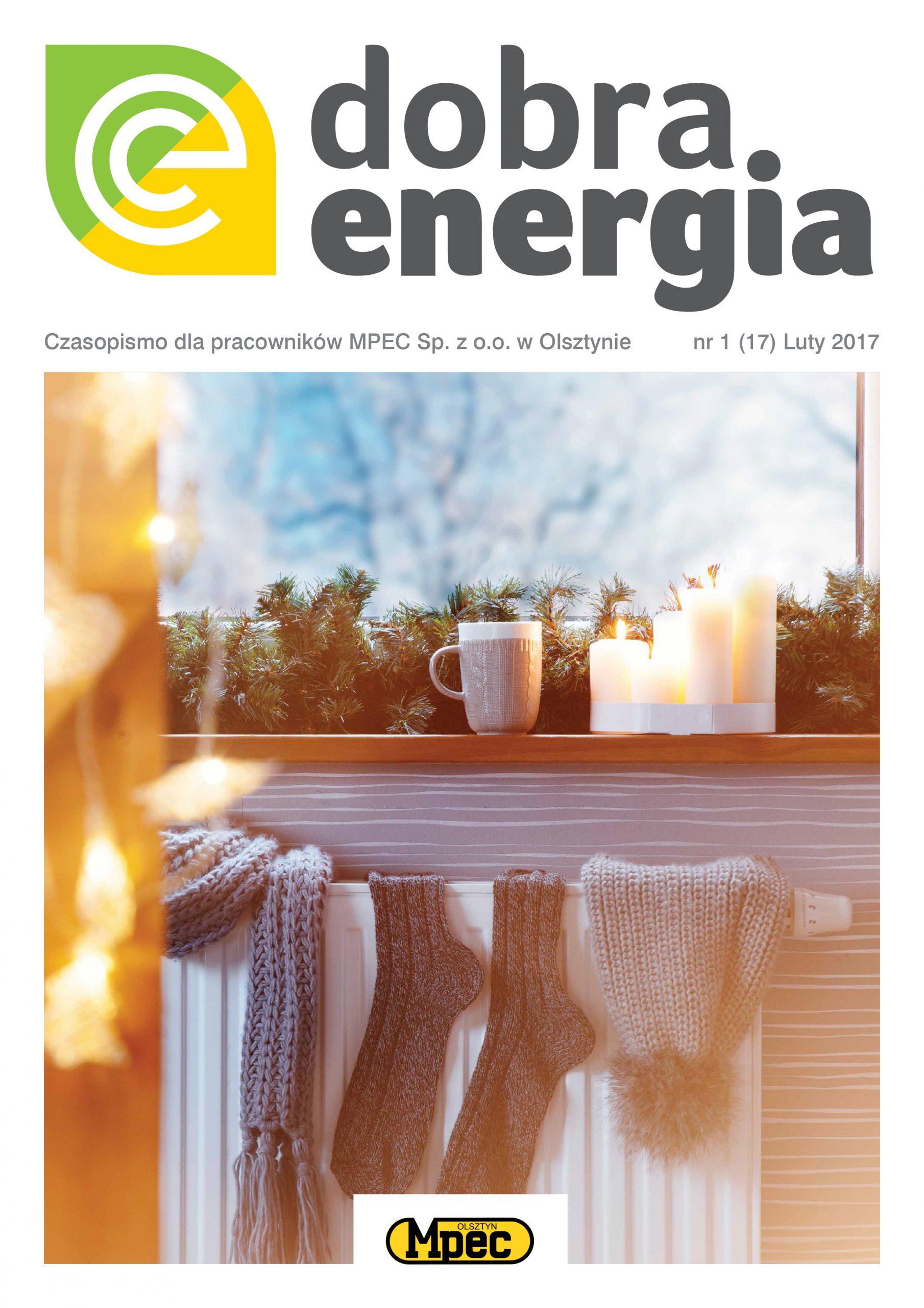 Dobra Energia MPEC